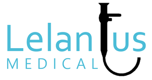 Lelantus Medical
