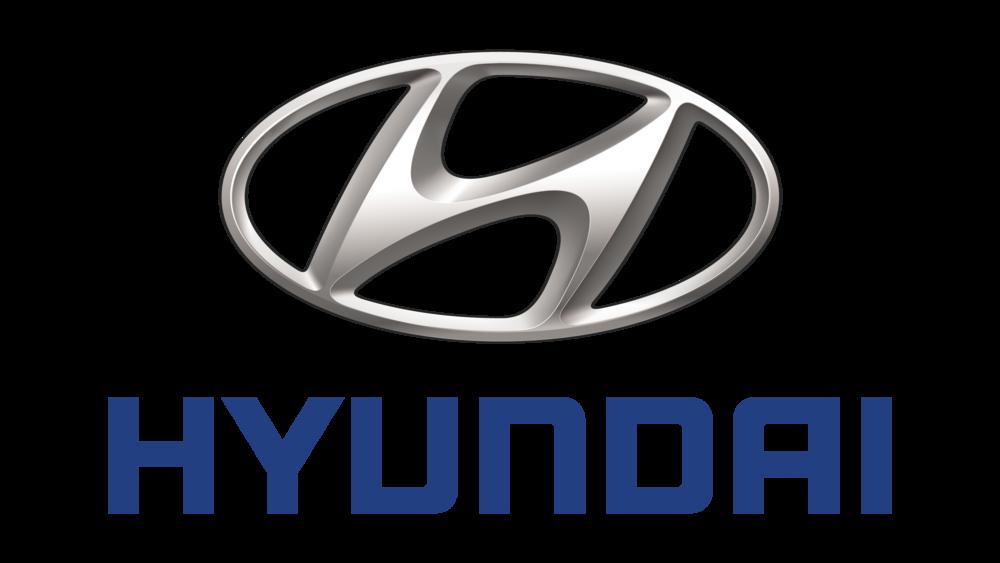 Hyundai Ventures