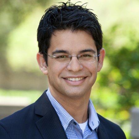 Shai Bernstein (Stanford GSB)