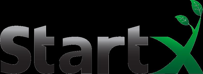 startx_logo.png