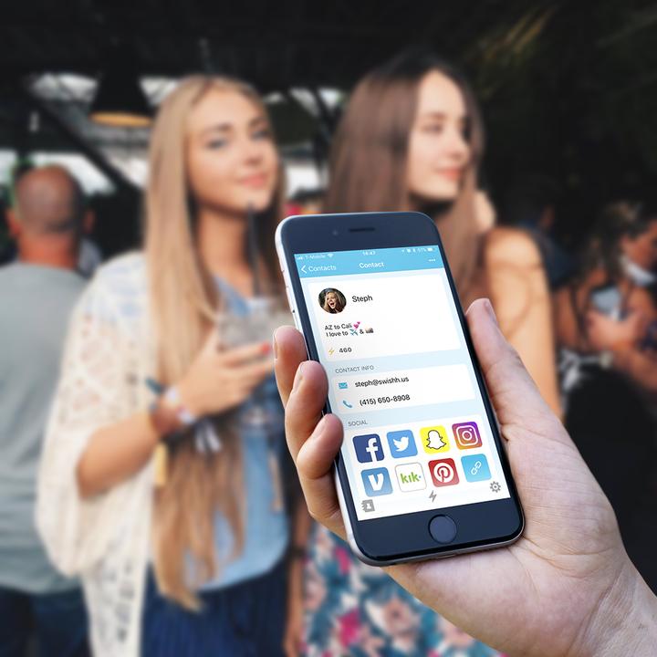 Swishh mobile app.jpg