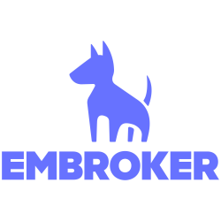 embroker 250.png
