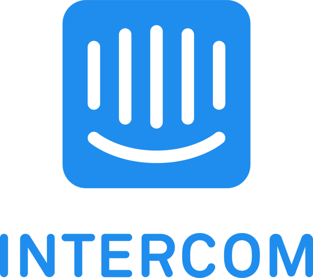 Intercom_logo.png