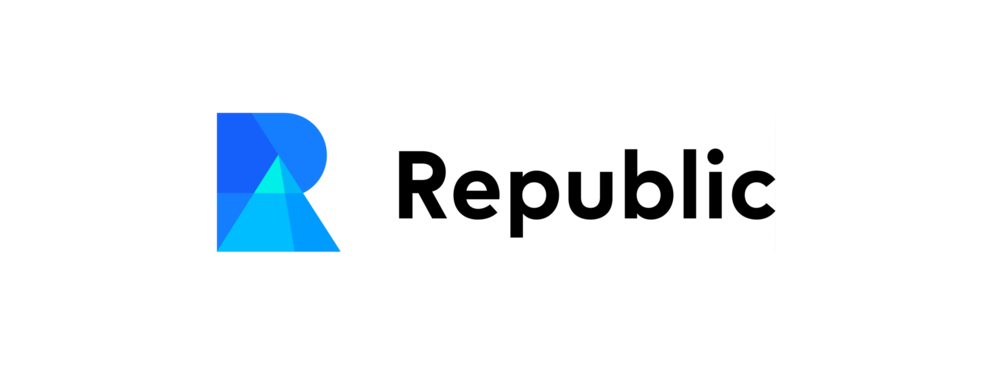 Republic-logo-transparent.png