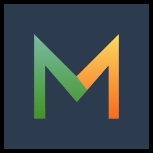 Motif LinkedIn Logo-1.png