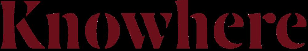 Maroon-logo.png