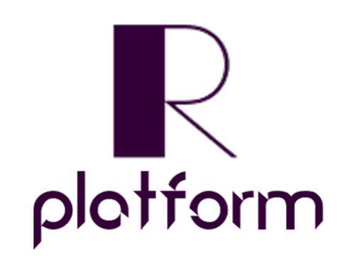 Alma_Logo (2)-2.png