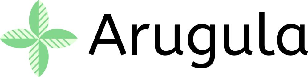 arugula_logo.png