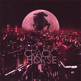 crack-horse