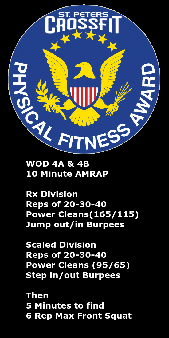 CFAC - WOD 4.jpg