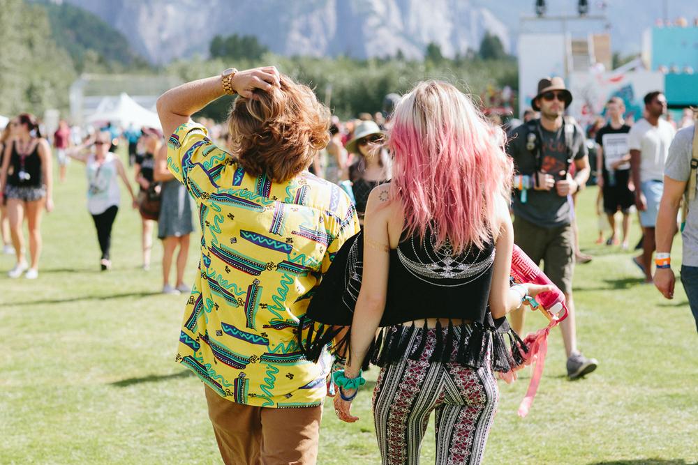 SquamishFest2015_Fashion_RPick-2.jpg