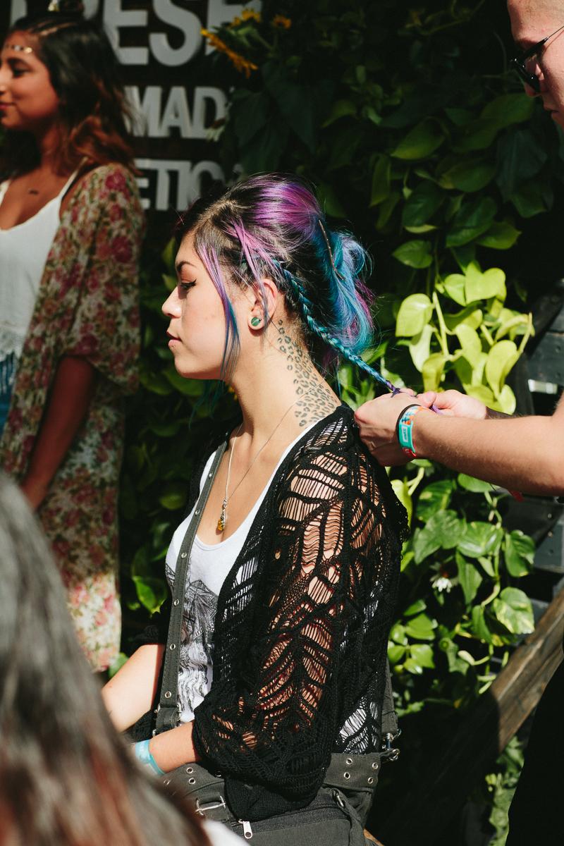 SquamishFest2015_Fashion_RPick-5.jpg