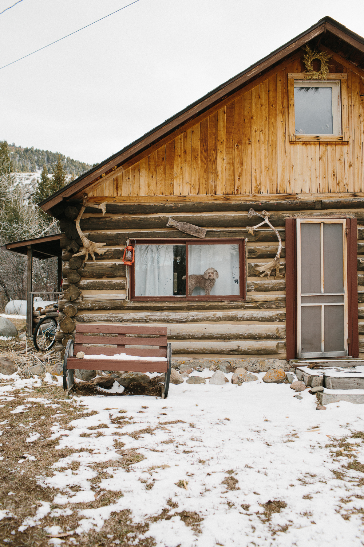 MontanaHighlightsA-16.jpg