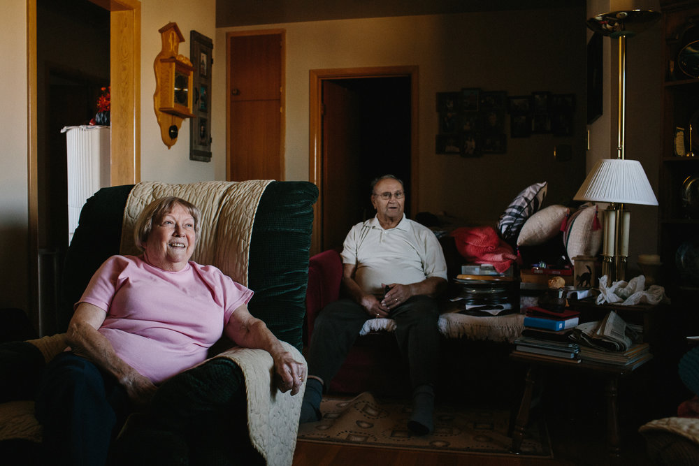 GrandparentsB_RPick-7-2.jpg