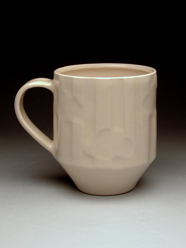 Cloud Mug