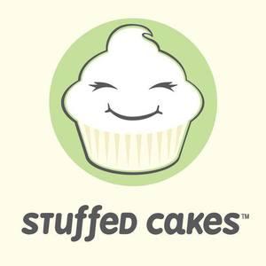 Stuffed Cakes