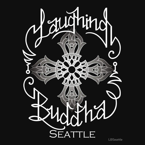Laughing Buddha Seattle