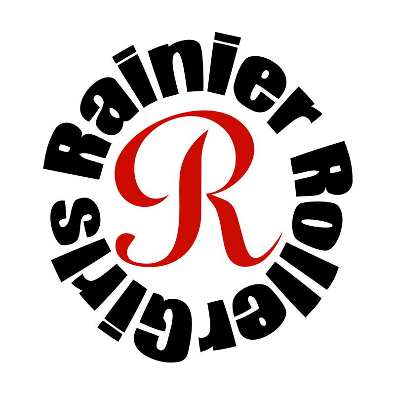 Rainier Roller Girls