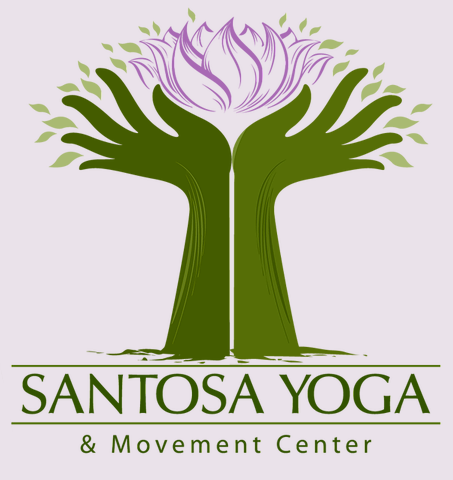 Santosa Yoga and Movement Center