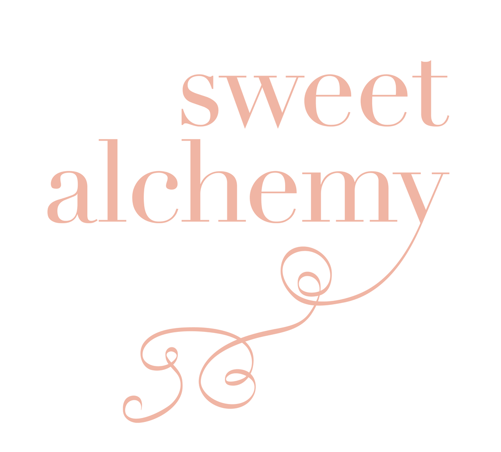 Sweet Alchemy Ice Creamery