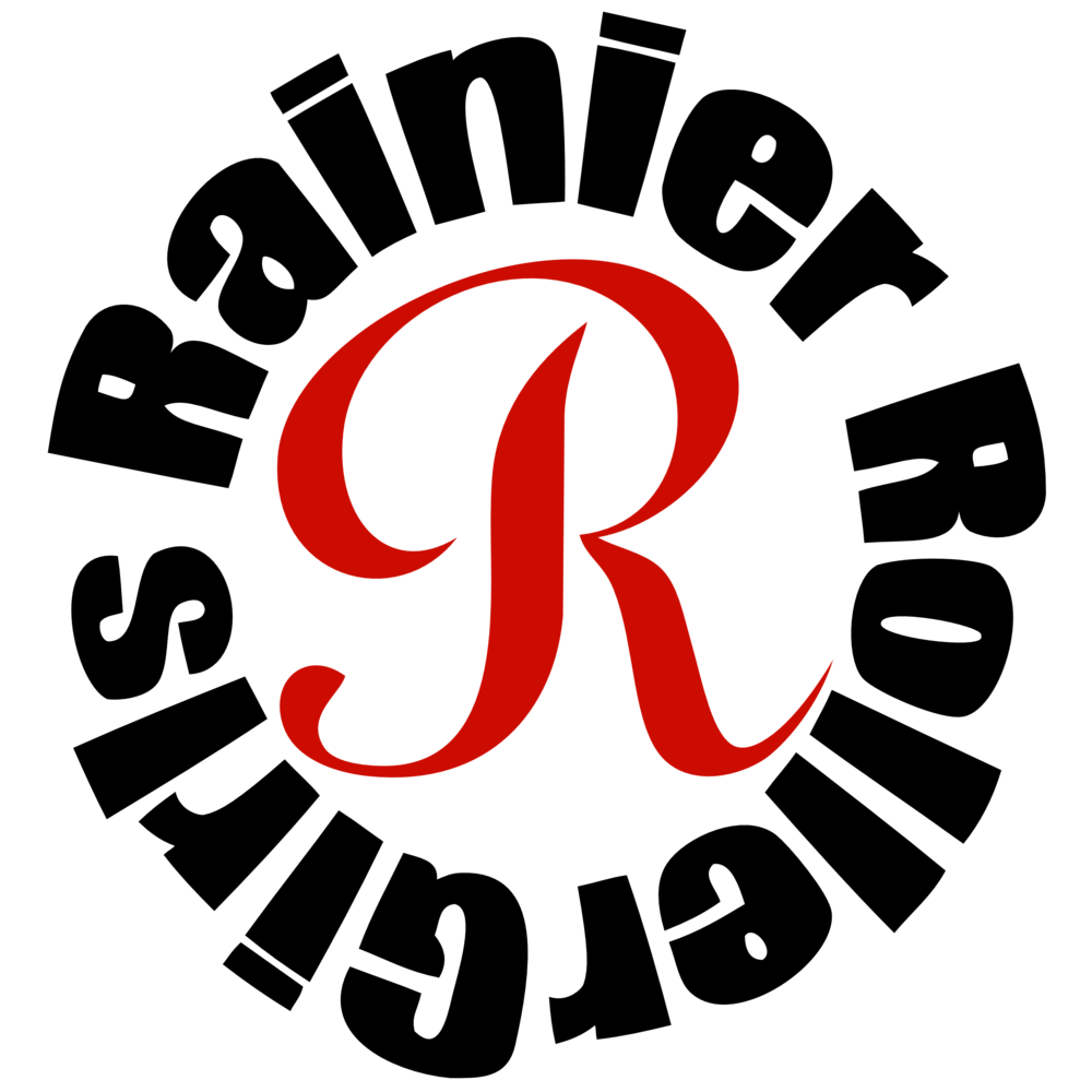 bigger_r_logo_by_gogo.png