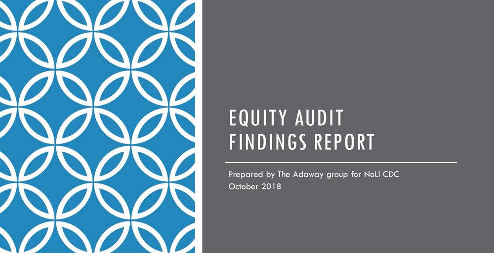 Anti-Oppression Audit Findings Report_1.jpg