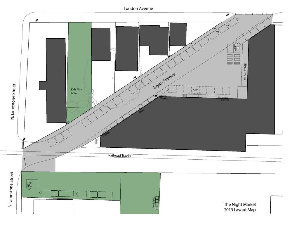Night Market site plan 2019.png
