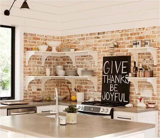 open-shelving-brick-backdrop.jpg