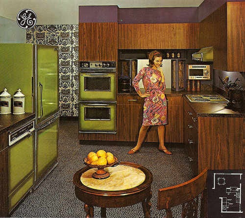 hiring a kitchen designer. 1970KITCHENDESIGN jpg Hiring a Kitchen Designer  andern design