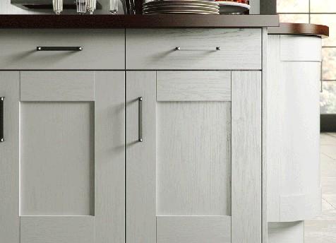 cabinet door.jpeg