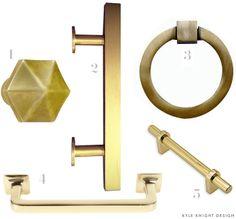 hardware-brass.jpg