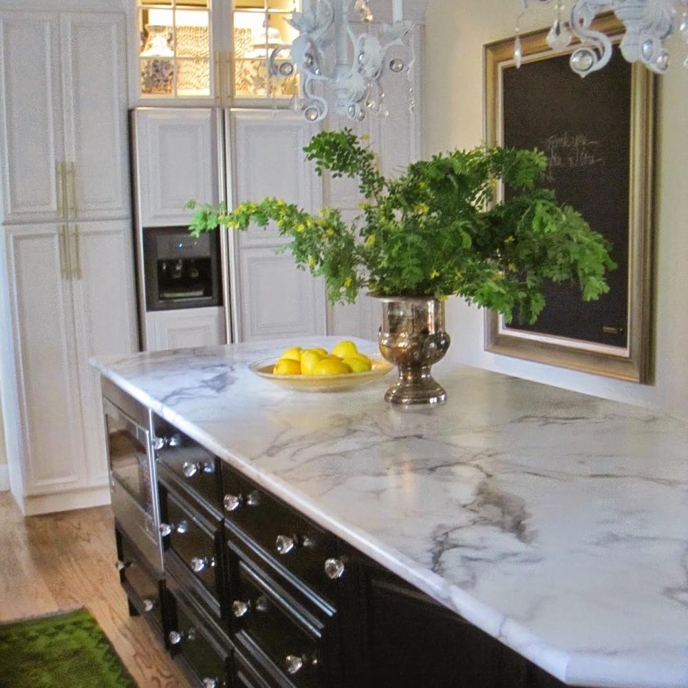 formica 180fx calcatta marble1.jpg