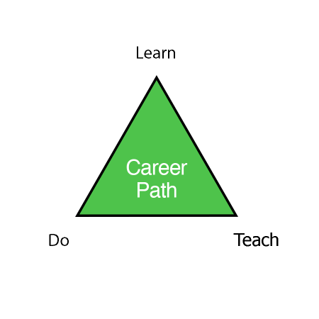 9-Triangles-Individual-7-Career.png