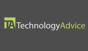 misc_technologyadvice_logo_test.jpg