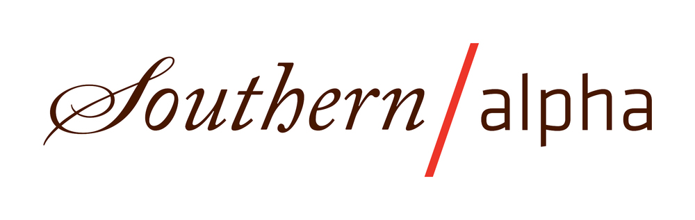 SouthernAlpha_logo.jpg