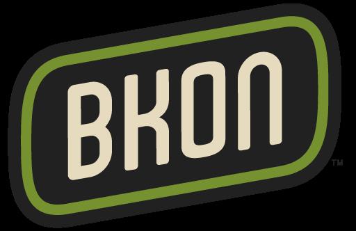 BKON-LOGOtm-COLOR-RGB-052614.png