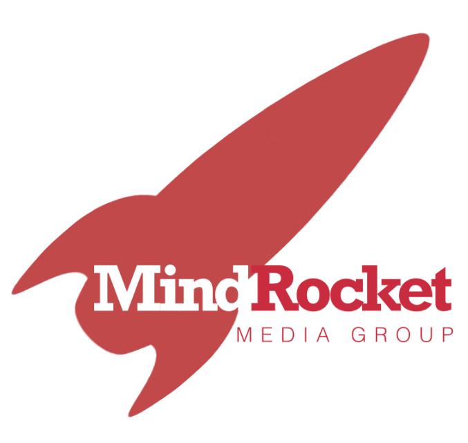 Mind Rock Media Logo.png