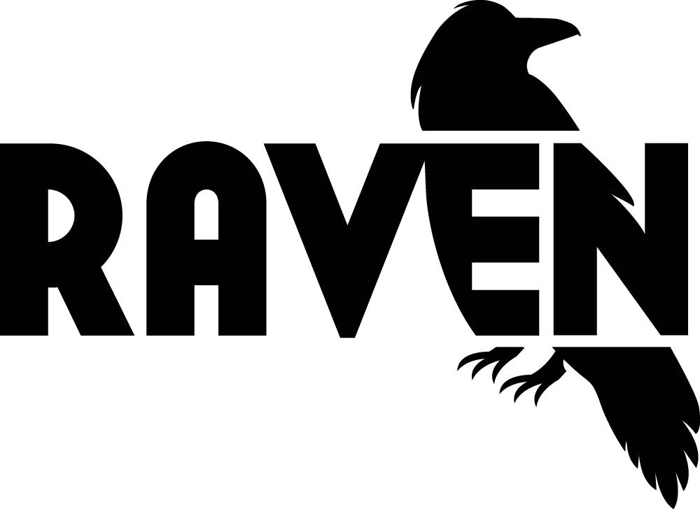 raven-black.jpg
