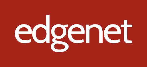 Edgenet_logo_whiteonred_jpg.png