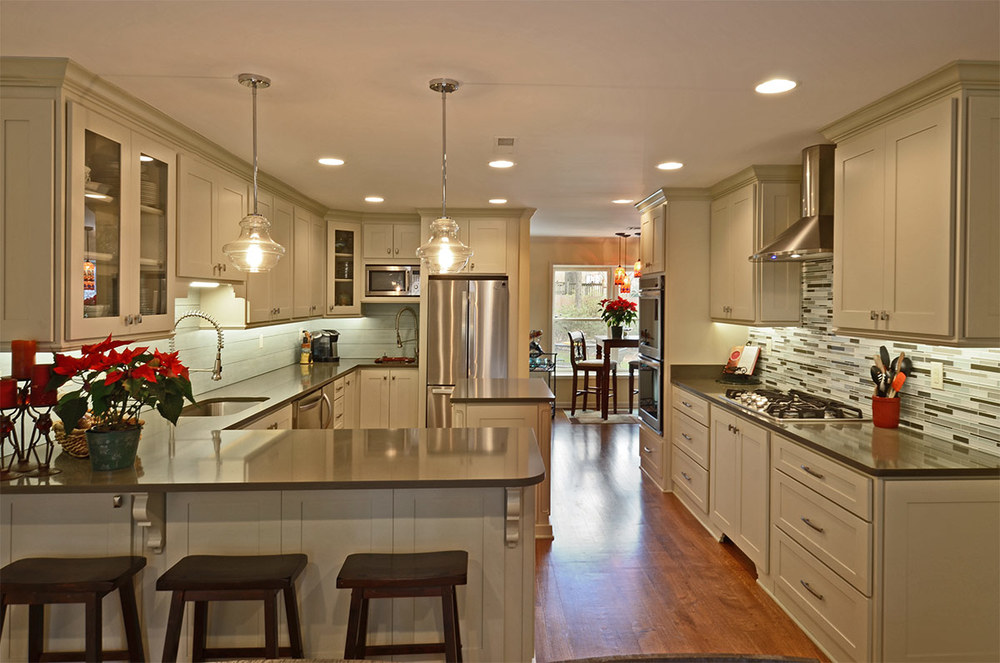 2266kimbroughwoods_kitchen.jpg