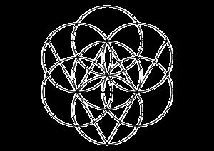 Onety One Mandala
