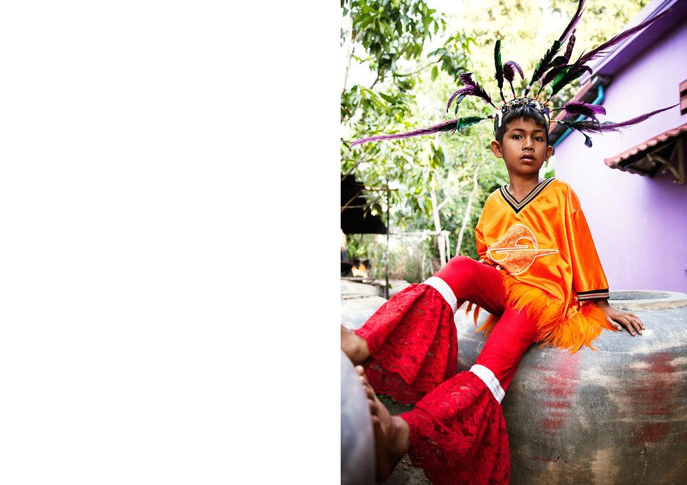 gypsy_cambodia_2.jpg