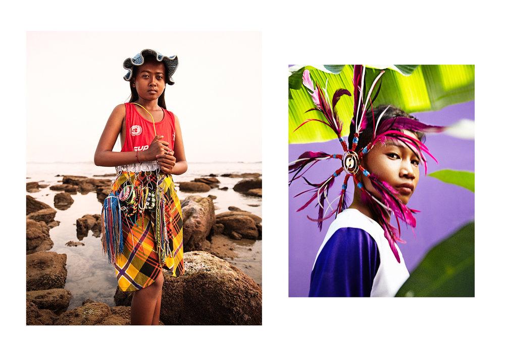 gypsy_cambodia_3.jpg
