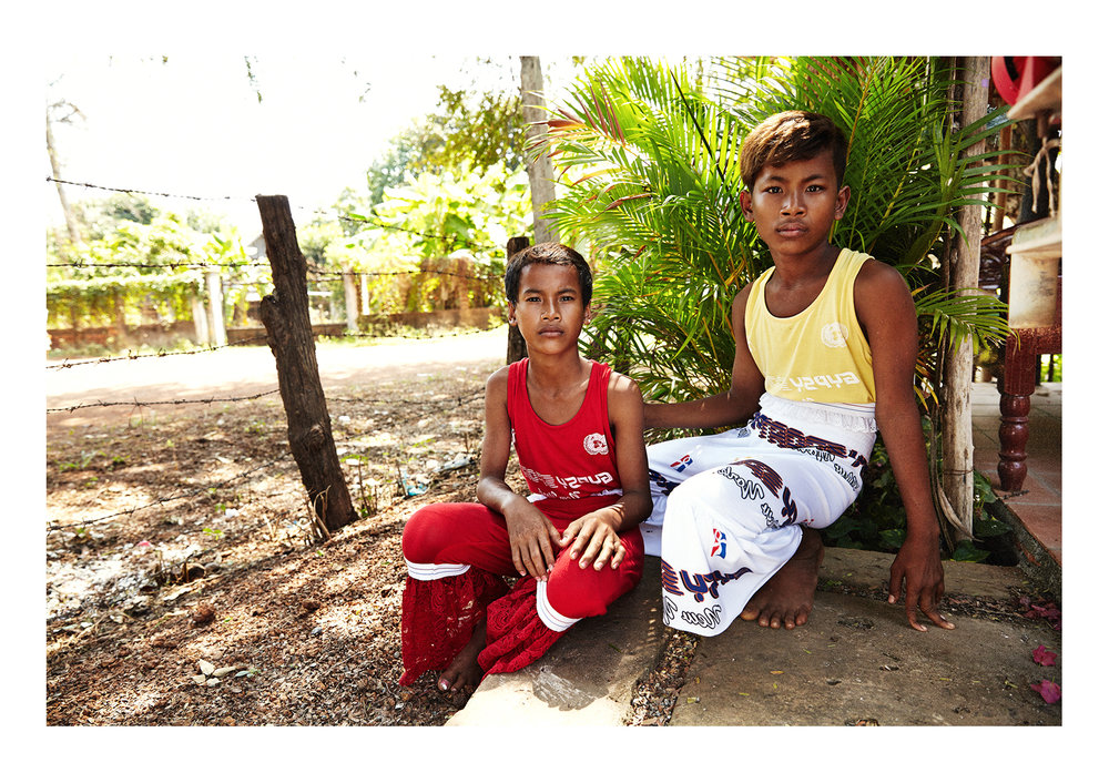 gypsy_cambodia_6.jpg
