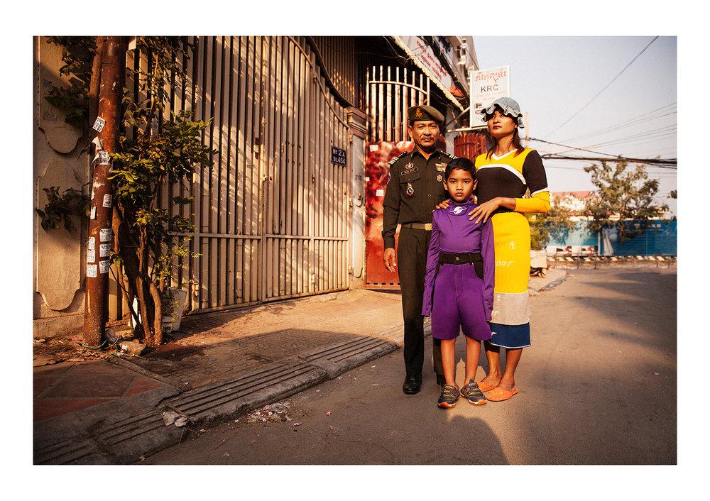 gypsy_cambodia_8.jpg