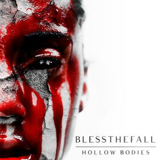 Blessthefall's_-Hollow_Bodies-_Cover.jpg