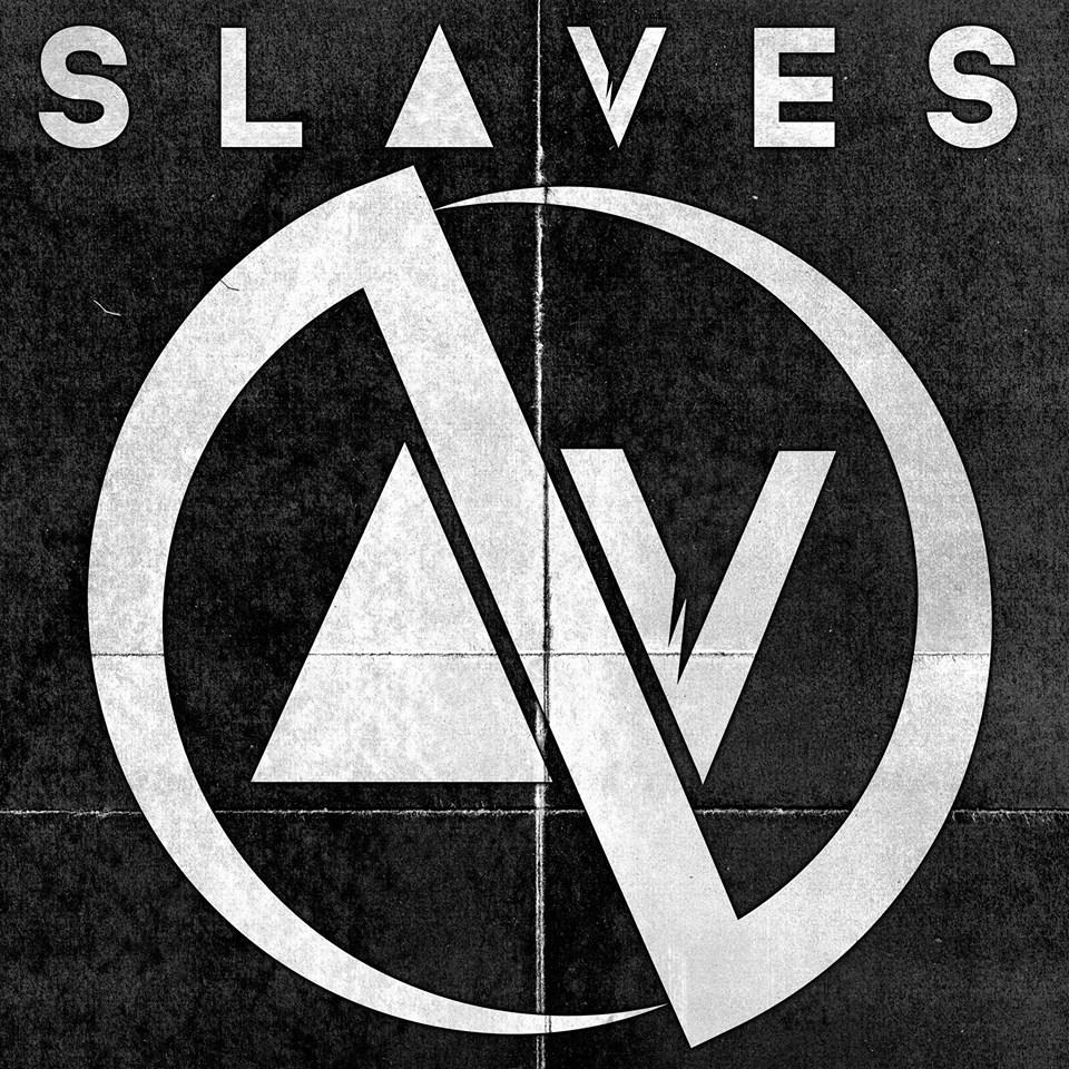 Slaves.Logo_.jpg
