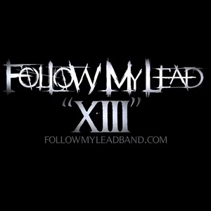 Follow-My-Lead-XIII.jpg