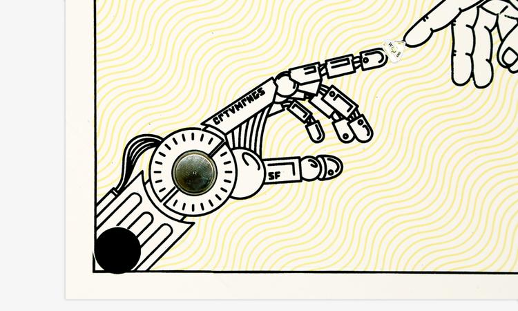 robot_detail_9.png