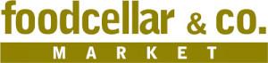 Food-Cellar-Logo-400-300x71.jpg